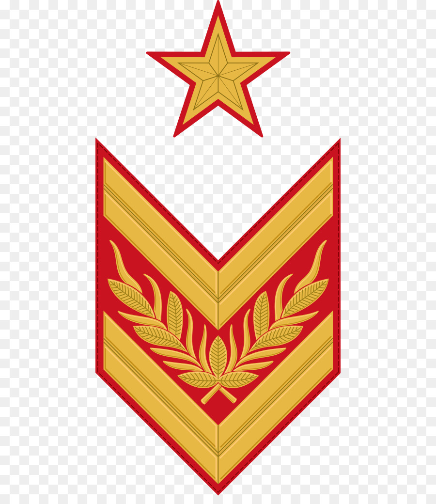Marshal Of The Soviet Union Military Rank Soviet Union Png