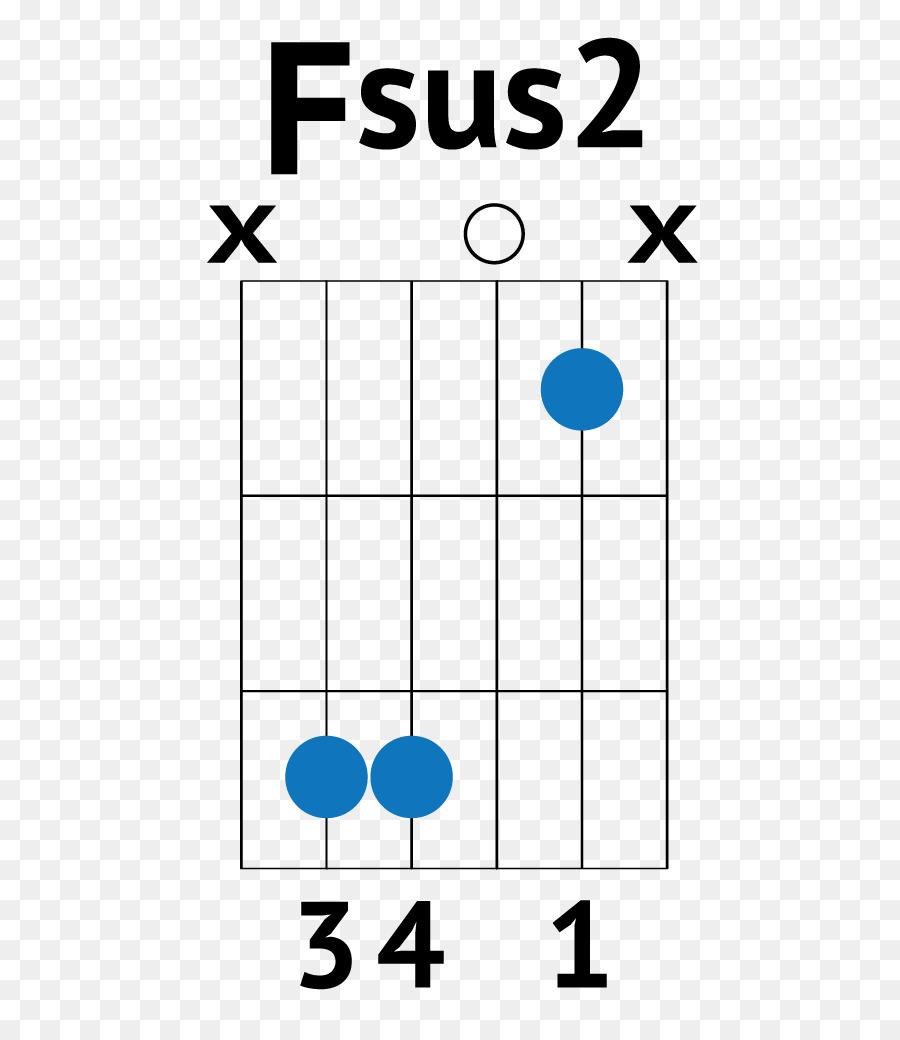 Guitar Chord Chord Chart Barre Chord Guitar Formatos De Archivo De