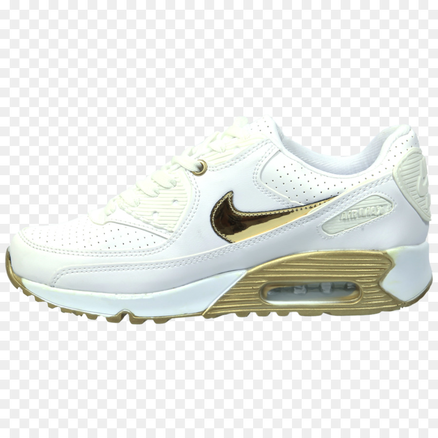 a0c7af48a Nike Air Max Sneakers Adidas White - nike png download - 1000 1000 - Free  Transparent Nike Air Max png Download.