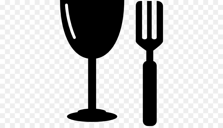 Fork Computer Icons Tool Kitchen Utensil Fork Png Download 512