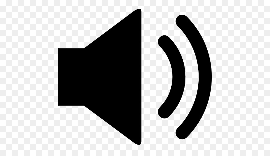 Computer Icons Sound Symbol Microphone Download Symbol Png