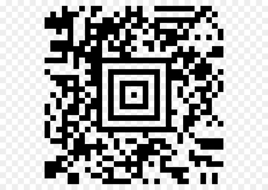 Black Circle png download - 800*640 - Free Transparent Aztec