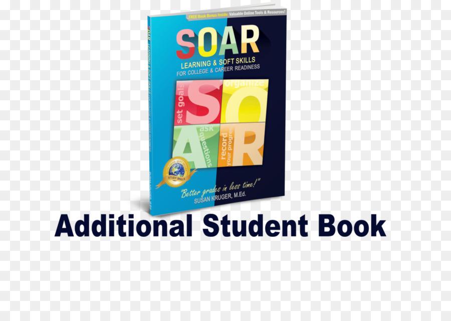 adobe acrobat student discount