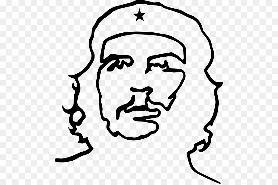 9637098-crucigrama-de-la-revolucion-francesa. Docx pdf free download.