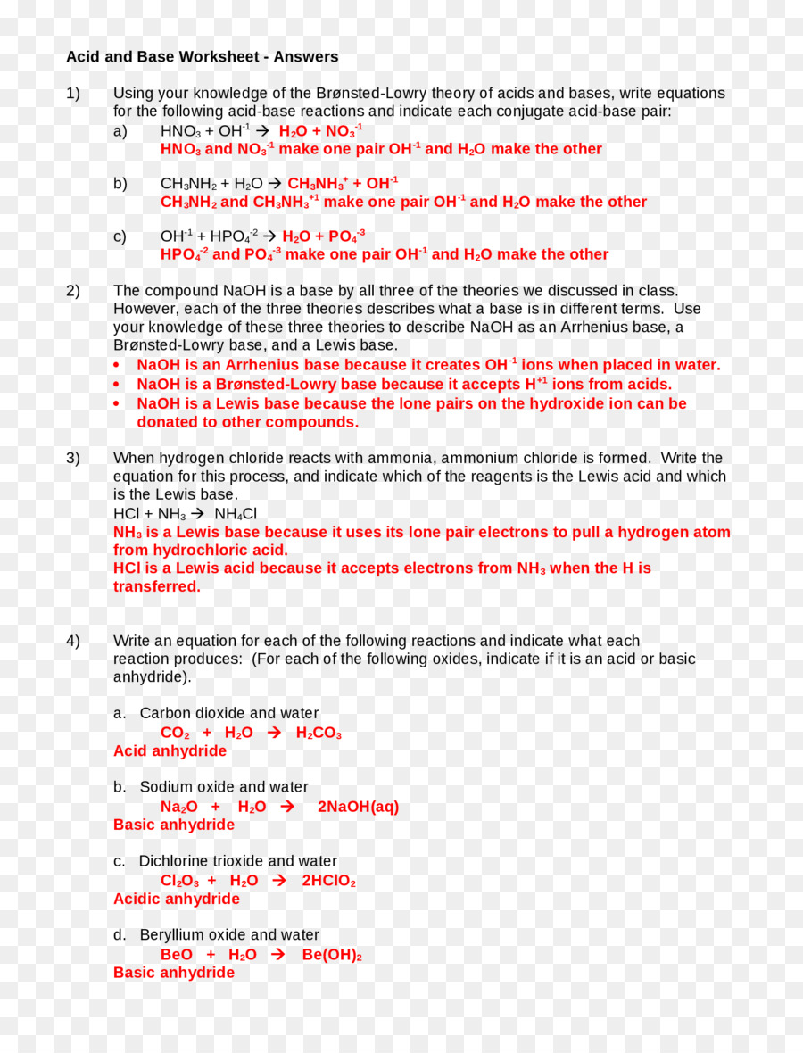 Document Line Rsum Computer Network Acid Base Png Download