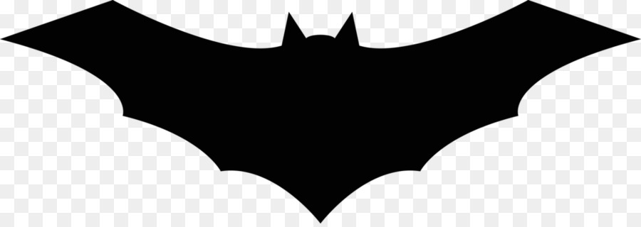 Batman The New 52 0 Logo DC Comics