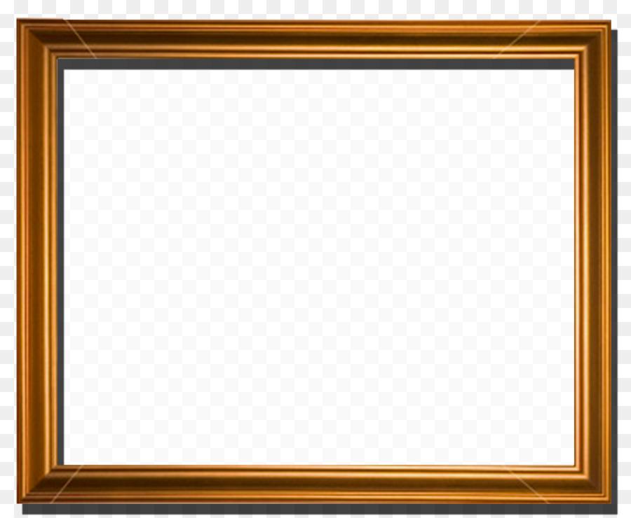 19+ Gambar Bingkai Jendela, Yang Populer!