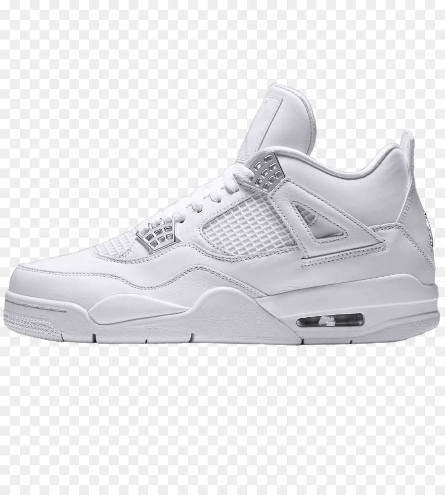 Amazon.com Air Jordan Nike Shoe Sneakers - nike png скачать - 1200 ... bdb7a4521