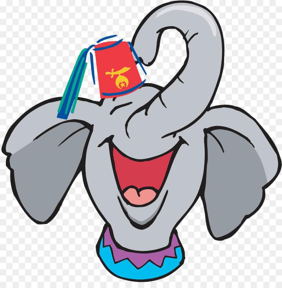 shrine circus shriners clip art circus elephant png download 955 rh kisspng com shriners clipart shriners clip art free