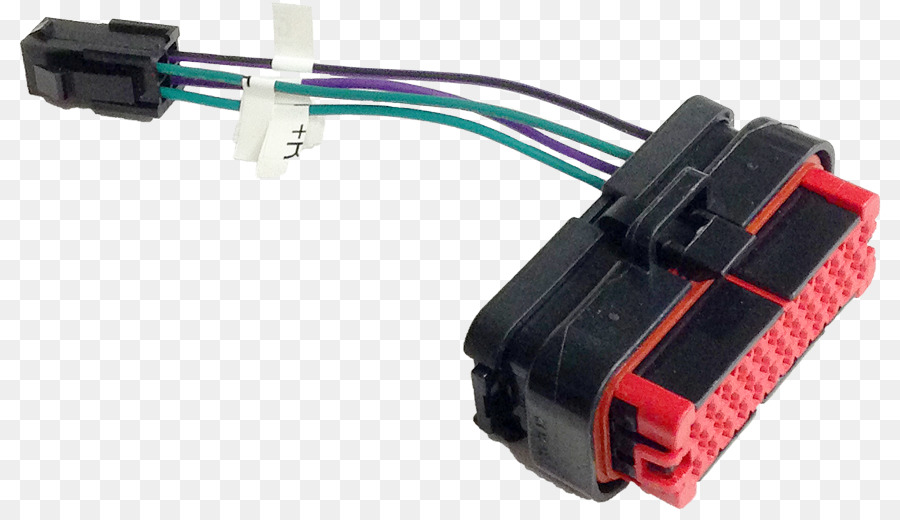 harley davidson touring harley davidson electra glide wiring diagram rh kisspng com 2014 harley davidson touring wiring diagram 2014 harley davidson touring wiring diagram