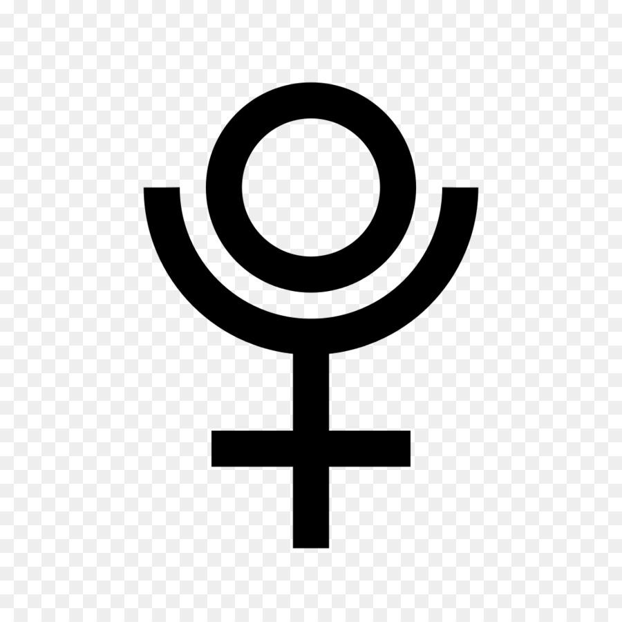 Hades Pluto Astrological Symbols Astronomical Symbols Underworld