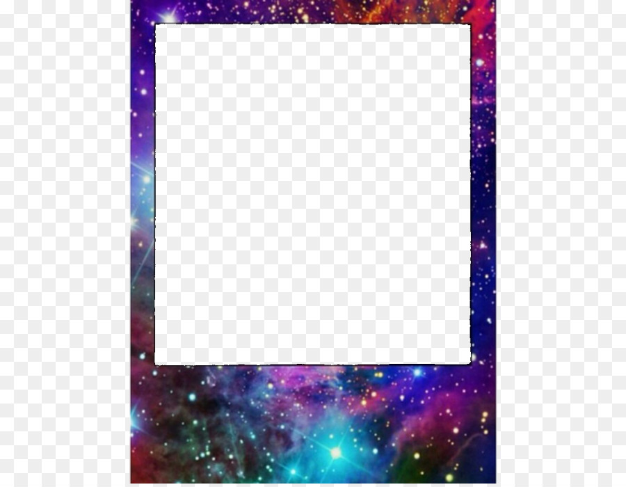 Picture Frames iPhone Pattern - aesthetic frame Formatos De Archivo ...