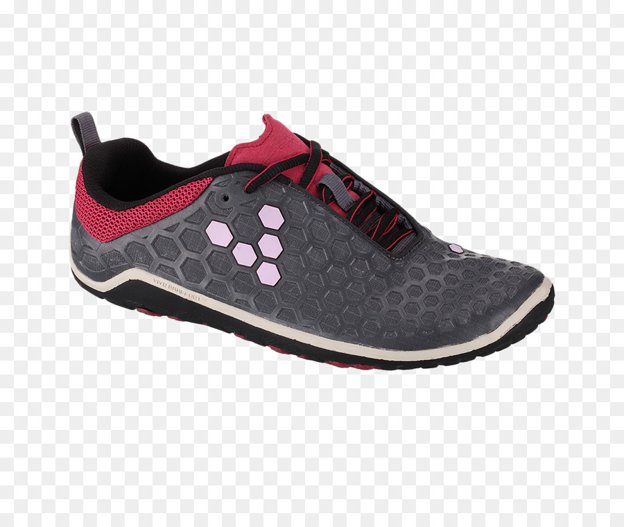 4668093fd4f Sneakers Skate shoe Barefoot running Adidas - adidas png download - 800 750  - Free Transparent Sneakers png Download.