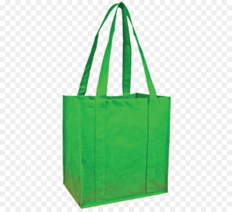 60374b11e Tote bag Shopping Bags   Trolleys Reusable shopping bag Clothing ...