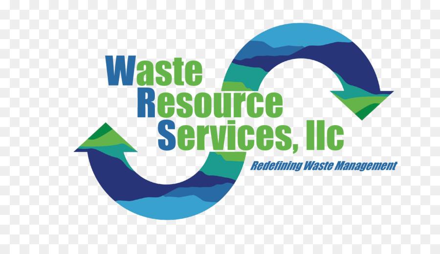 Sumber Daya Usaha Jasa Konsultan Merek - bisnis - Unduh Teks, Logo ...