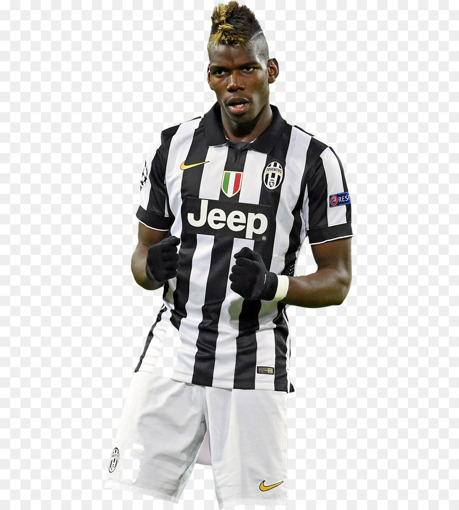 6e81bf8b6 Paul Pogba 2018 World Cup UEFA Champions League Juventus F.C. ...