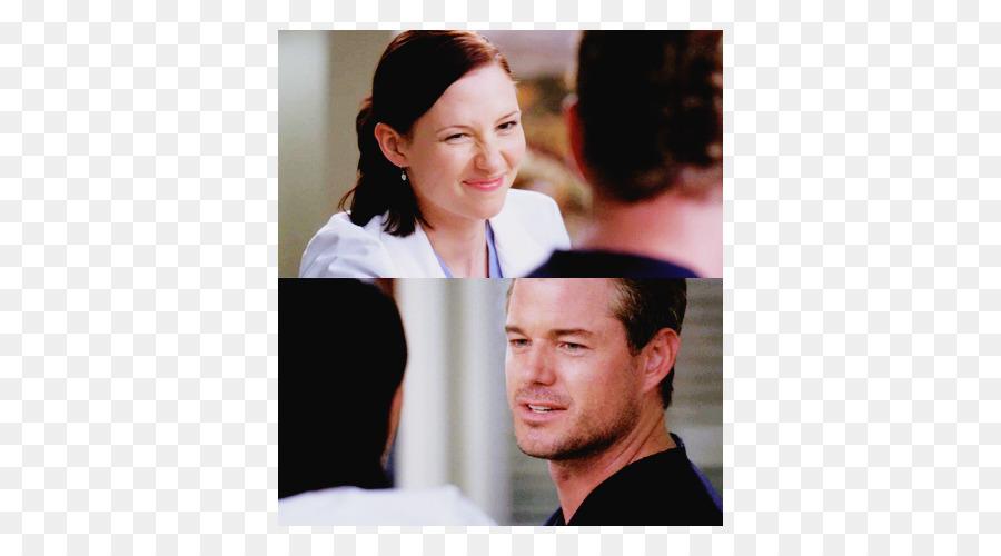 Chyler Leigh Grey\'s Anatomy Lexie Grey Dr. Mark Sloan Meredith Grey ...