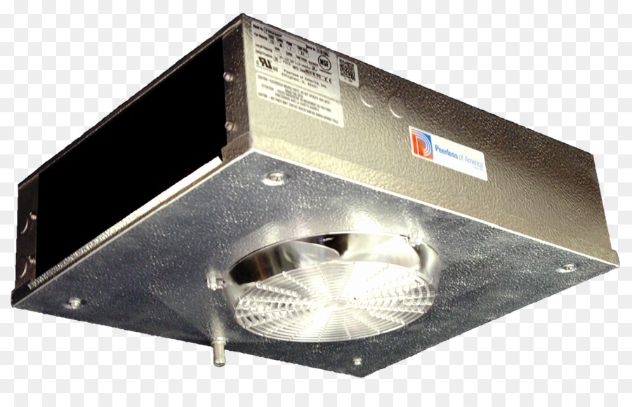 Kühlschrank Lüfter : Peerless of america ii inc heizung kühlschrank lüfter draht