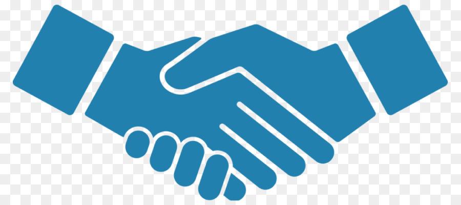 Partnership Business Partner Organization Logo Business Png