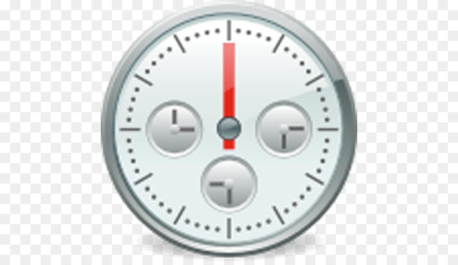 6b82d909772 Relógio mundial Pesoguin Widget de Relógio -Penguin Crianças Dizendo a Hora  Despertadores - relógio