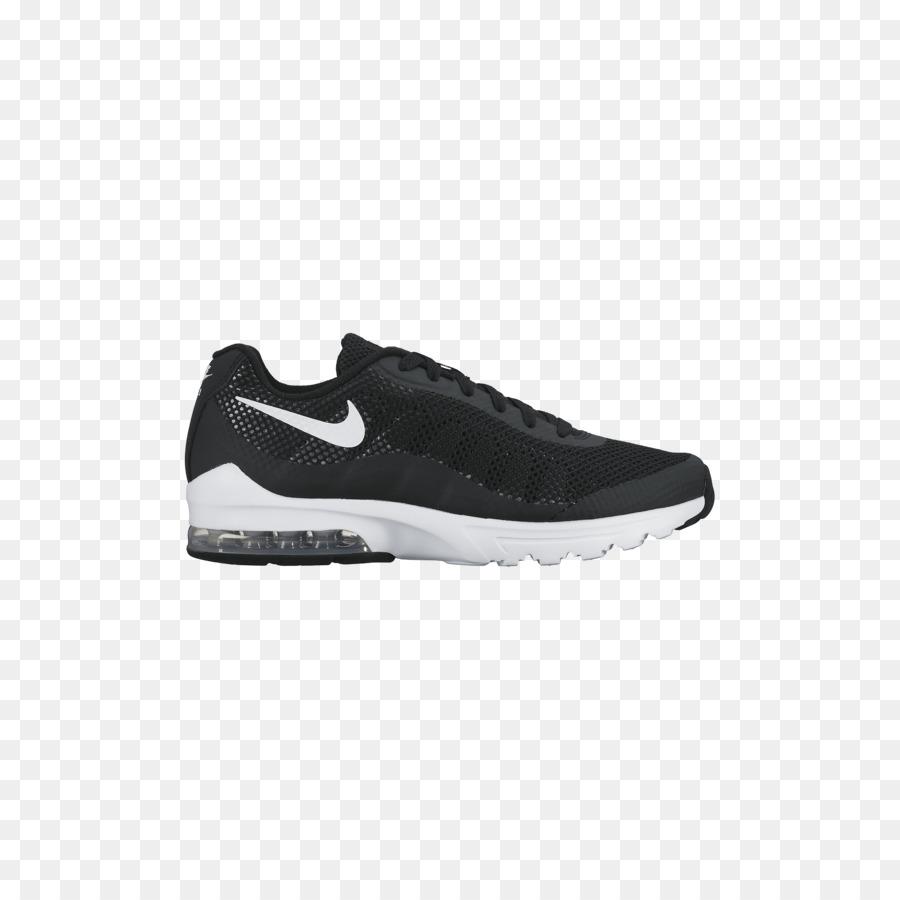 Nike Air Max Air Force 1 Nike Free Sneakers nike png