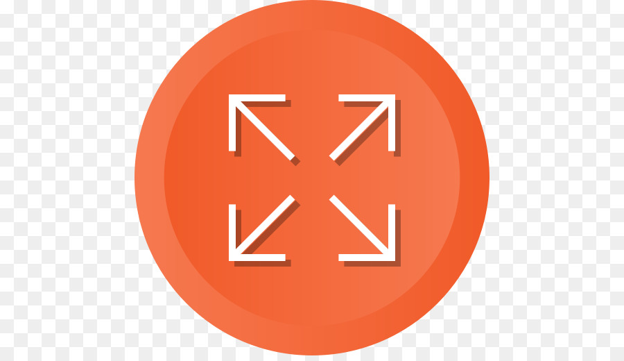 computer icons email address icon design message email png