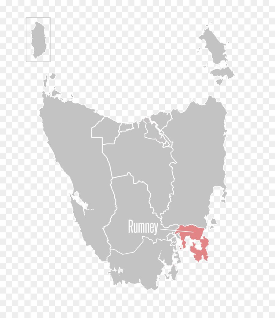 Tasmania Royalty Free Map Map Png Download 1306 1506 Free