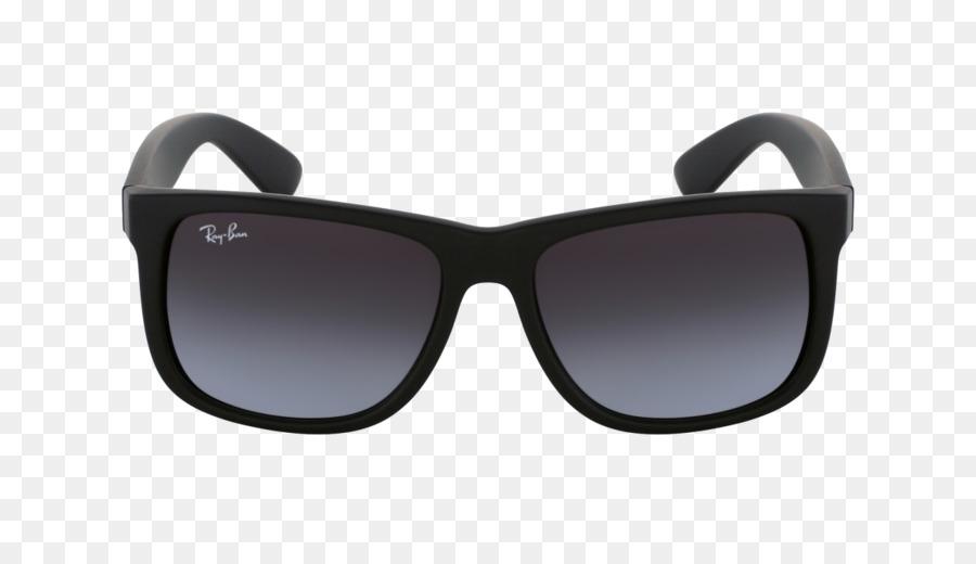 7b5abf5b167e Sunglasses Ray-Ban Wayfarer Lacoste - Sunglasses png download - 1200 672 -  Free Transparent Sunglasses png Download.