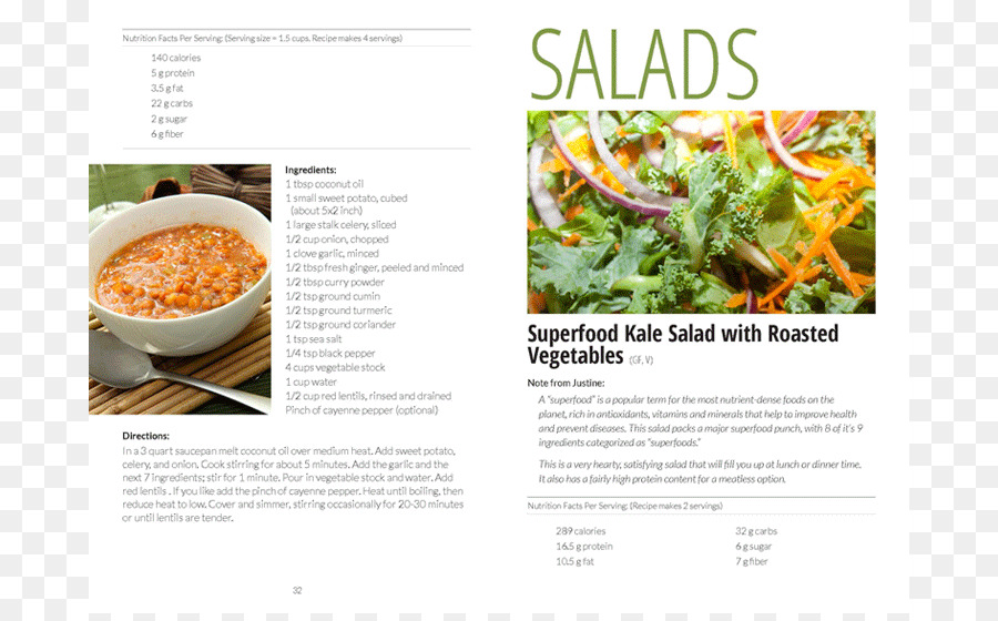 Dish recipe cuisine meal superfood recipe book png download 874 dish recipe cuisine meal superfood recipe book forumfinder Image collections
