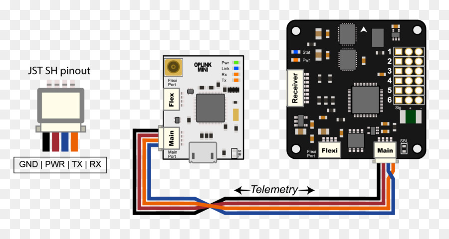 Openpilot Wiring - Wiring Diagrams on