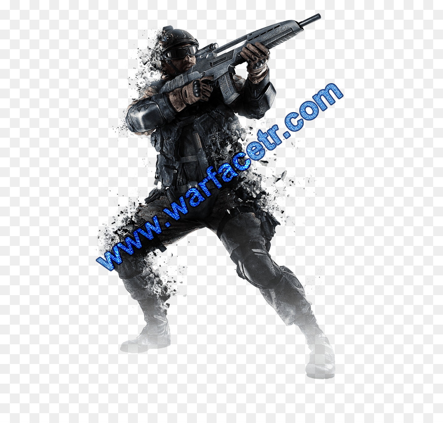 Warface Xbox 360 Video Game Roblox Others Png Download 518843