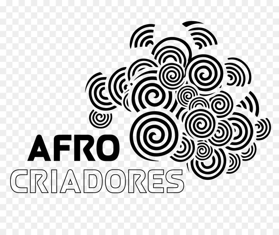 Afro Fashion CANGREJO - Centro SEBRAE de Referencia de la Artesanía ...