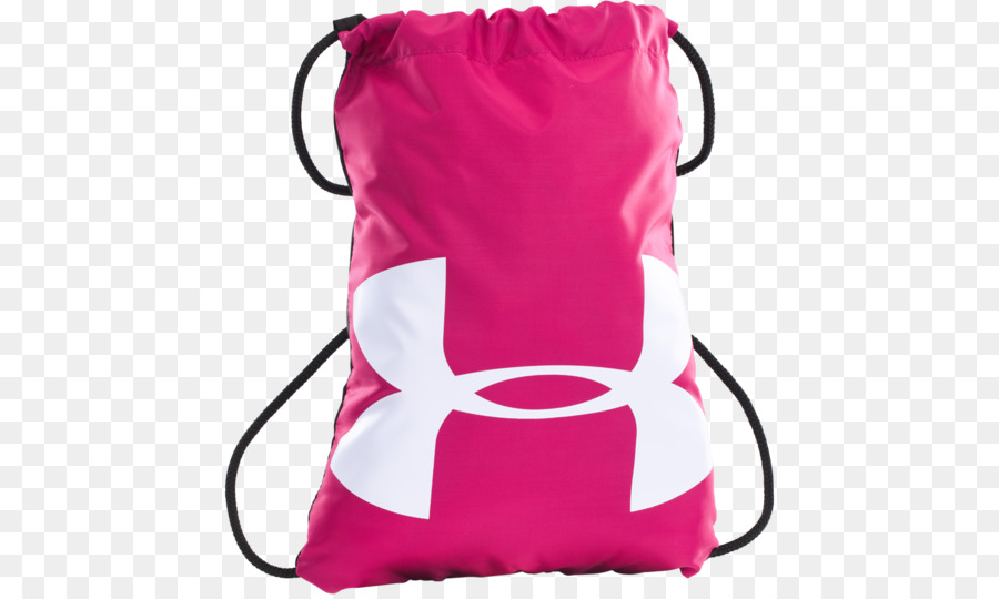 Bag Under Armour Ozsee Sackpack Backpack Under Armour UA Undeniable  Sackpack - everyday casual shoes png download - 496 537 - Free Transparent Bag  png ... 25dbc7713b99d