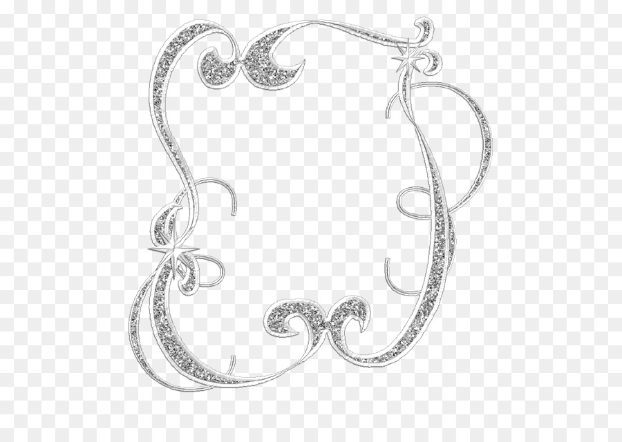 Body Jewellery Picture Frames Ornament Pizza - Jewellery png ...