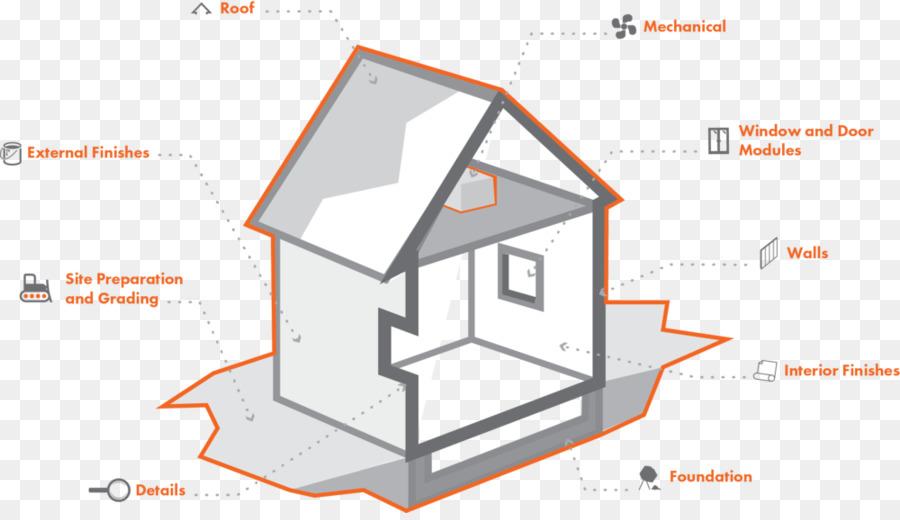 Placetailor Dach Architektonischen Engineering Gebäude Dämmung Haus