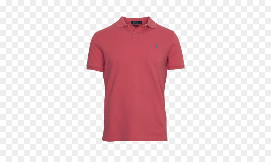 Chemise De Lauren Haut Polo T Ralph Shirt Corporation dQrChxts
