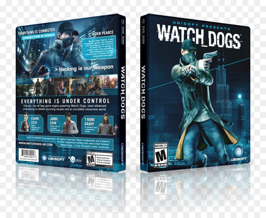 Xbox 360 Playstation 2 Major League Baseball 2k10 Wii Fifa 12