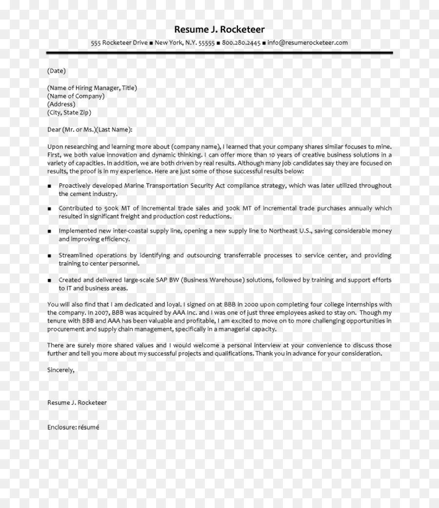 Cover letter Zusammenfassung Template Lebenslauf - Johannesburg ...