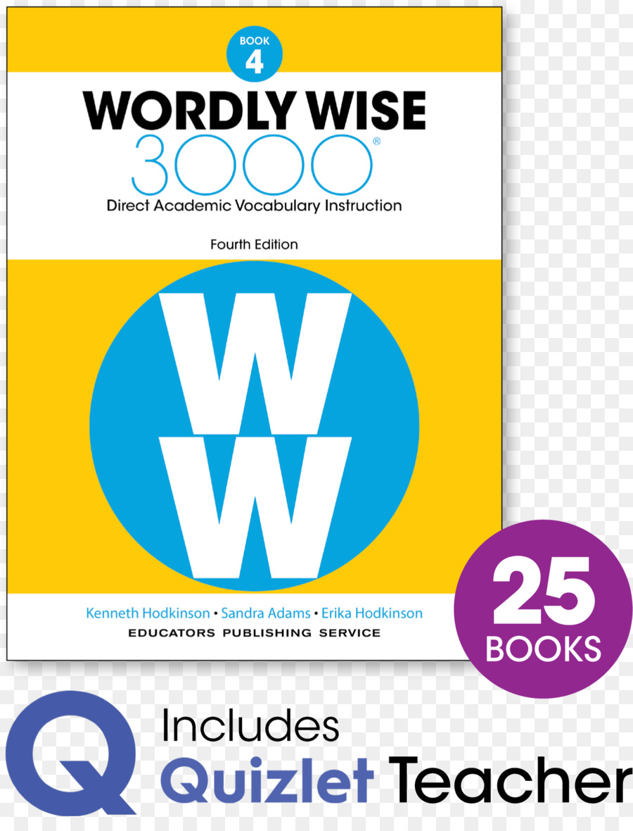 Wordly Wise 3000 Book 6teachers Key Wordly Wise 3000 Book 7