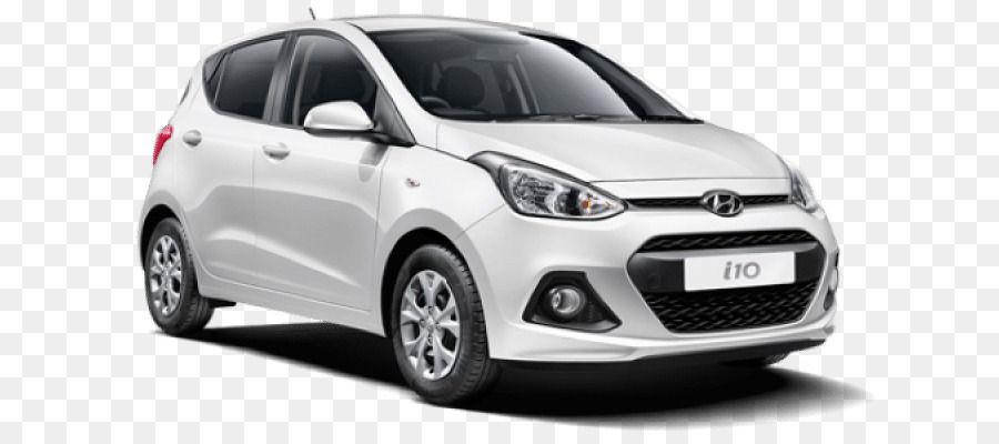 hyundai grand i10 sportz o economy car manual transmission vip rh kisspng com manual transmission car rental san diego manual transmission car rental nyc