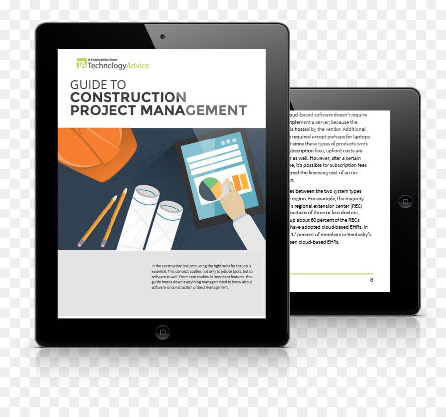 Software Construction png download - 902*835 - Free Transparent