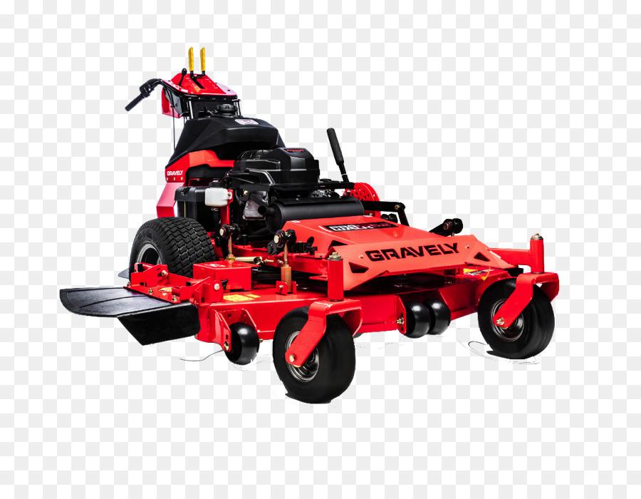 Lawn Mowers Zero-turn mower Riding mower Power Equipment Direct - mowing machine