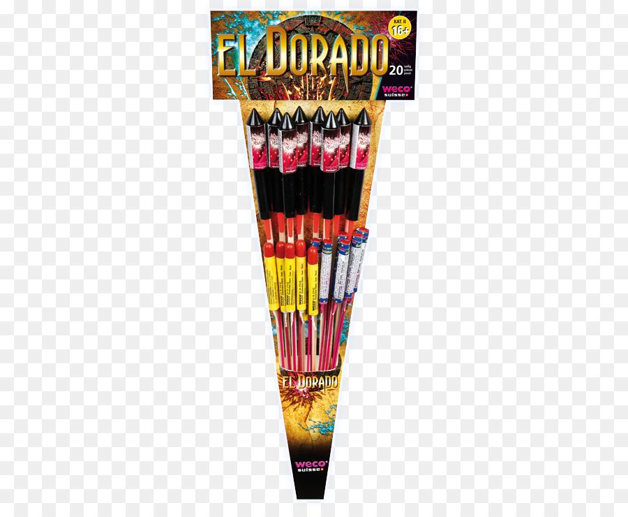 Pencil El Dorado Furniture   Pencil