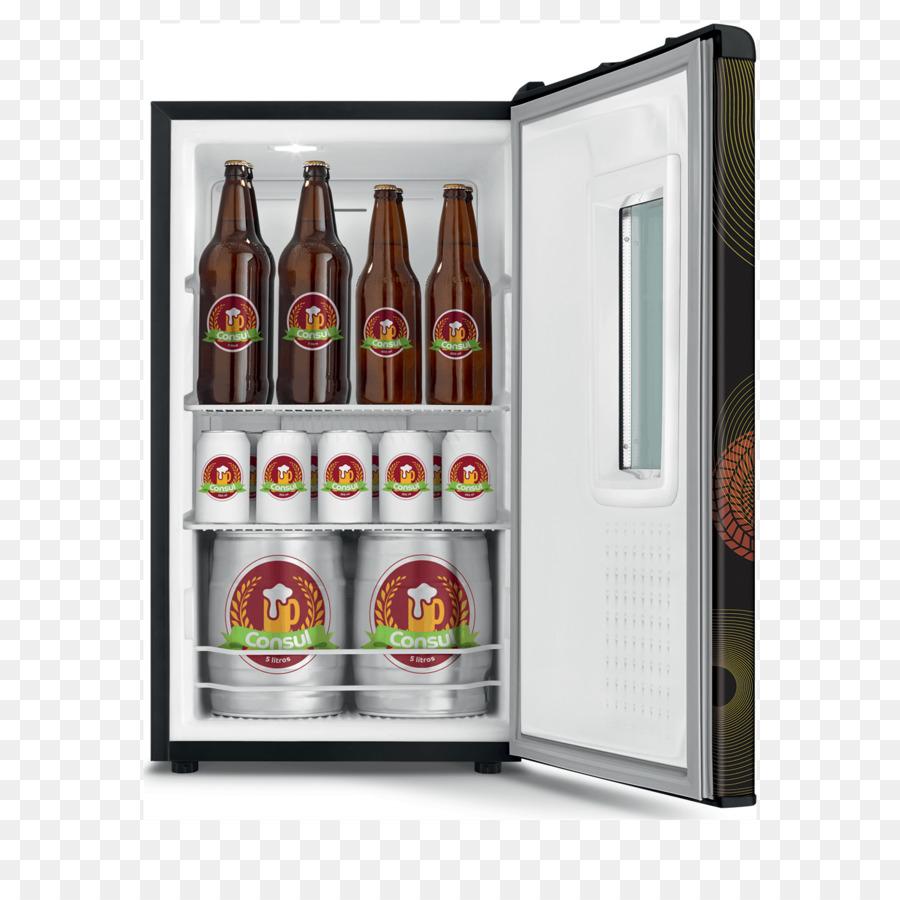 Bier Kühlschrank Brauerei Konsul Mais Czd12 Konsul S A Bier Png