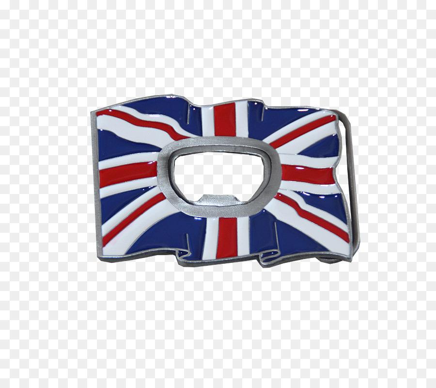 Belt Buckles Emblem - Union Jack bunting Formatos De Archivo De ...