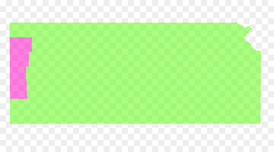 4d40f4d4709 Paper Rectangle Green - Angle png download - 2730*1490 - Free ...