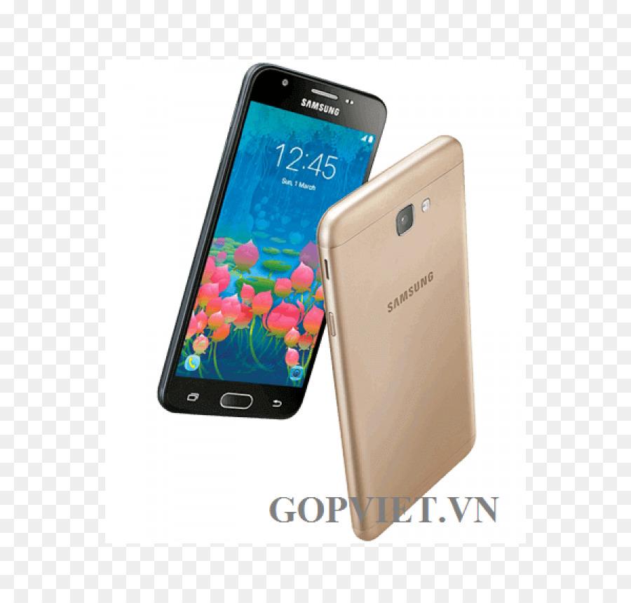Samsung Galaxy J5 Prime J7 2016 Pro