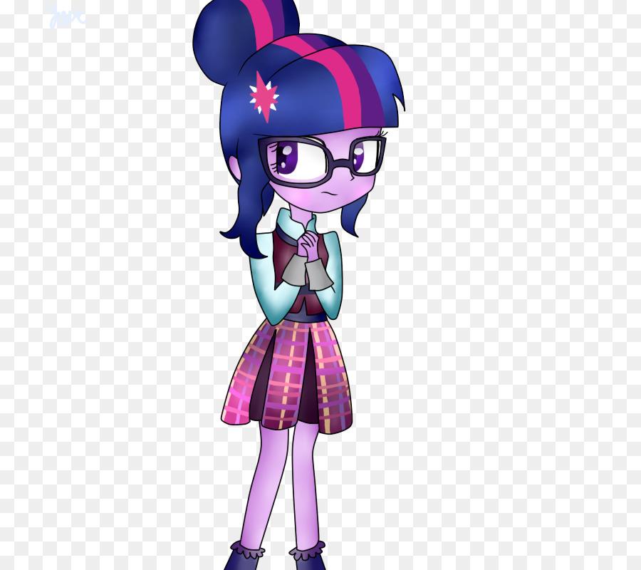 Twilight Sparkle Rarity Yandere Simulator Pony My Little Pony Png