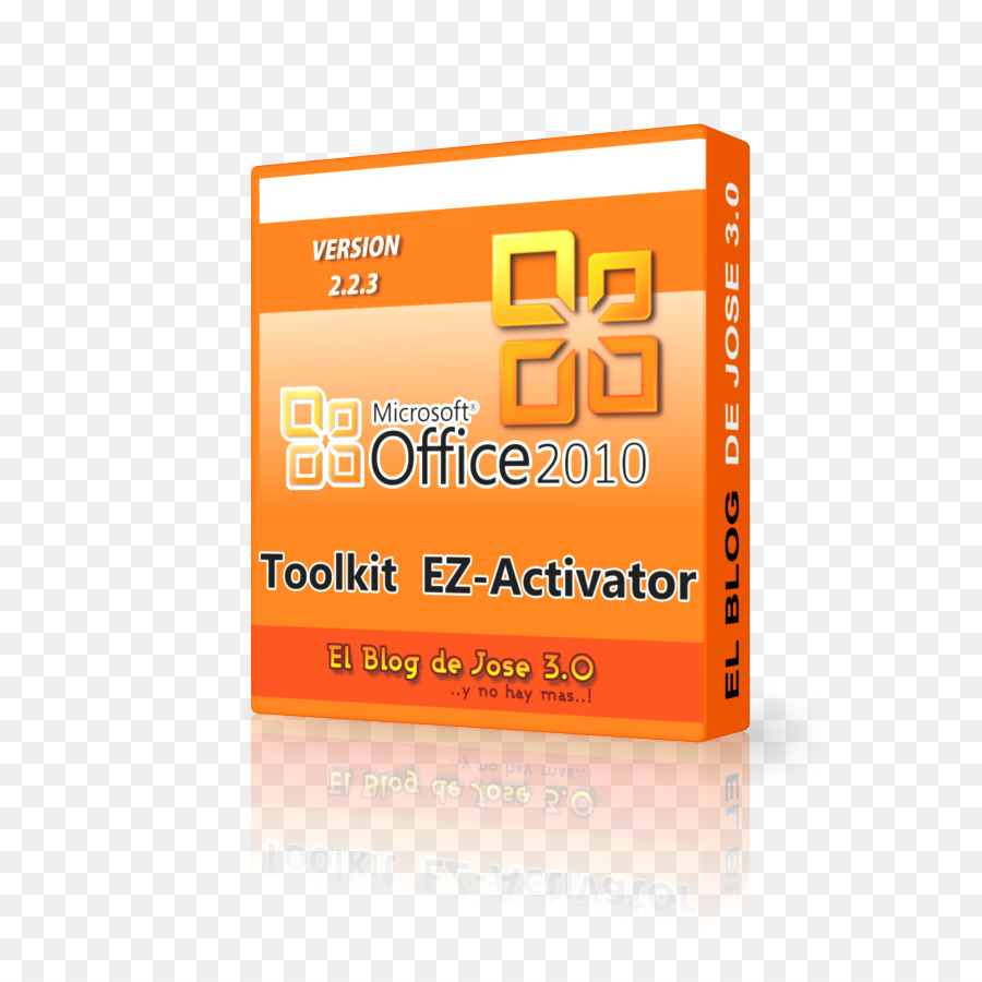 free microsoft office 2010 toolkit download