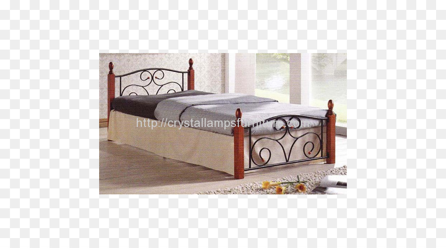 Bedroom Furniture Sets Bedside Tables Bed Frame